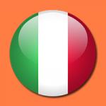 miglior hosting Italiano