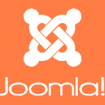 miglior hosting joomla