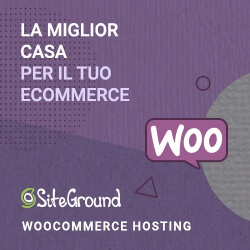 Siteground hosting violet